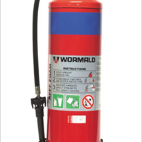 Fire Extinguisher | Foam Fire Extinguishers
