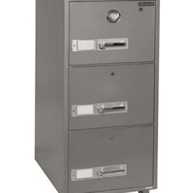 Fire Resisting Safes & Cabinets | Fire Rated Filing Cabinets
