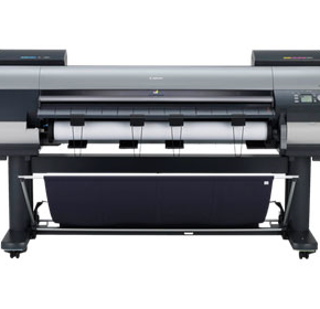 Graphic Printer | IPF8300S