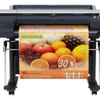 Graphic Printer | imagePROGRAF iPF6300S