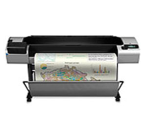 Technical Printer | HP DESIGNJET T1300