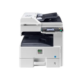Wide Format Multifunction Printer | FS-6525MFP/FS-6530MFP
