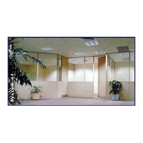 Office Fitouts | Office Partitioning