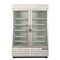 Medical Refrigerators | NLDF 930