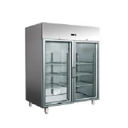 Laboratory Fridge | Medical Fridge | MF1410 TN Two Door - 1410 litres