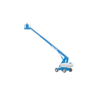 Telescopic Boom | S-65