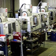 CNC Machining | Product Development