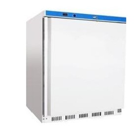 Laboratory Refrigerators | HR200 135 litre - Solid Door
