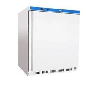 Laboratory Refrigerators | Nuline HR200 135 litre - Solid Door