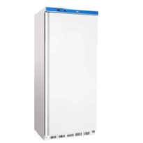Vaccine Storage Refrigerator | Nuline HR600 570 litre | Solid Door