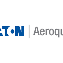 Hose & Fittings | Eaton Aeroquip