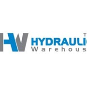 Hydraulic Accessories | The Hydraulic Warehouse