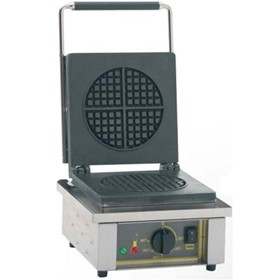Waffle Maker | Single | GES 70