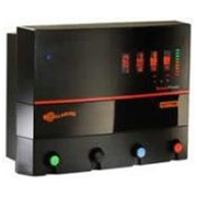 Energiser Mains | SmartPower MX7500