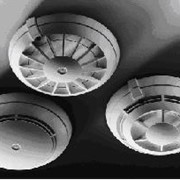 Automatic Fire Detection Systems Installation