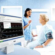 Connex Vitals Management (NCE) Medical Software