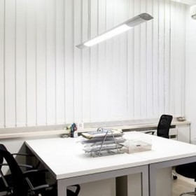 Office Fitouts | Project Management