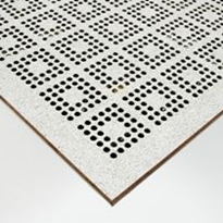 Data Centre Products | Perforated Airflow Panel
