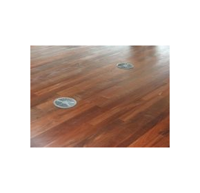 Tate Access Floors Pty Ltd Floor Matttroy