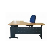 Office Desks | Height Adjustable Desks