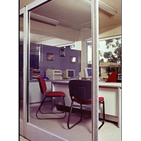 Partition Walls | TPC Office Screens