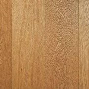 Timber Flooring System Colour Range | Tectonic