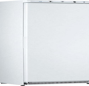Medical Freezer | KICN 40 Static | 340 litres