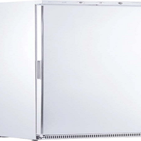 Lab Fridge Freezer | KICN 60 Static - 600 litres