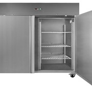 Vaccine Chiller/Freezer | MF1410 BT 1410 Litres | Solid Doors