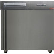 Pharmacy Freezer | MF650 BT | 650 litres