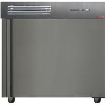 Pharmaceutical Freezer | MF650 BT | 650 litres