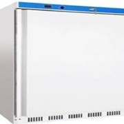 Freezer for Medical Storage | HF200 130 Litre Spark Proof