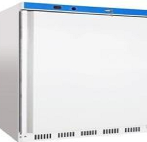 Freezer for Medical Storage | Nuline HF200 130 Litre Spark Proof