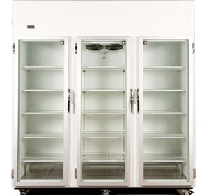 Pharmacy Refrigerator | NLM1614/3 | 1614 litres | Enlake