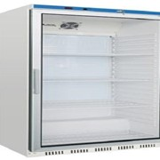 Vaccine Chiller/Fridges | Drug Fridge | Nuline HR600G 570 Litre