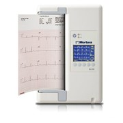 ELI 230 Resting Electrocardiograph (ECG) Device