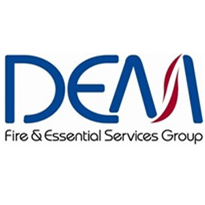 Essential Fire Services