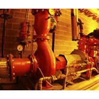 Pump Installation, Testing & Maintenance