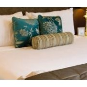 Hotel Linen Laundry Solutions