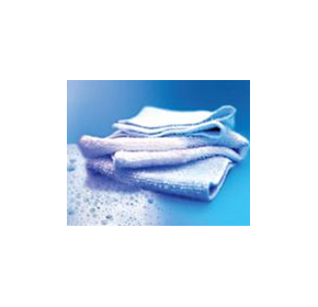 Hospital Linen Laundry Services