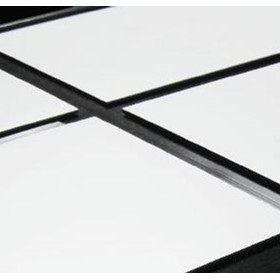 Aluminium Composite Panel | Nu-core™ A2 Fireproof ACP