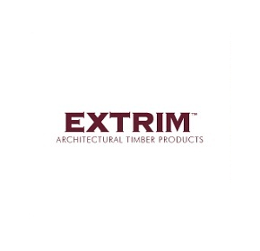 Architectural Timber Supplies | Extrim