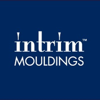 Architectural Moulding & Profiles | Intrim
