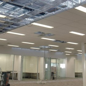 Fitout Services | Shop Fitting