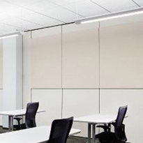 Fitout Services | Walls & Ceilings