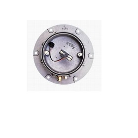 IPM Differential Pressure Gauges