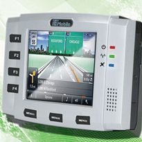 Vehicle Tracking Device | VTT-1000