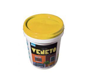 Mineral Coloured Finishes | Veneto 828