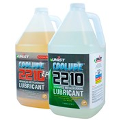 Metal Cutting Lubricant | Coolube 2210