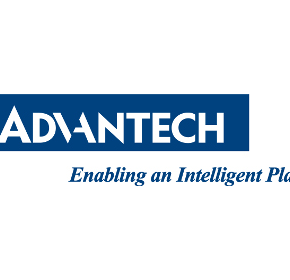 Progressing the Advantech story for 30th Anniversary